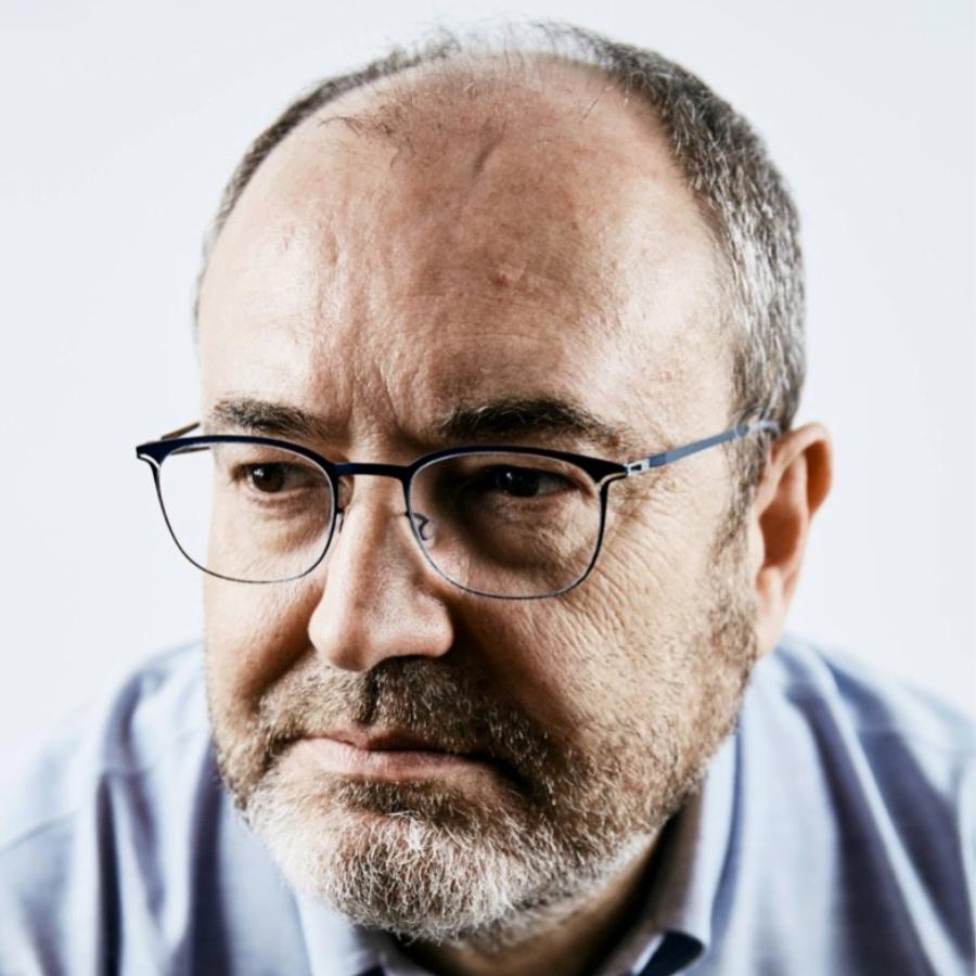 José Luis Cabañero