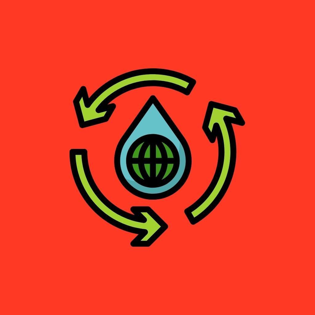 Su Yönetimi Bilgilendirme Eğitimi