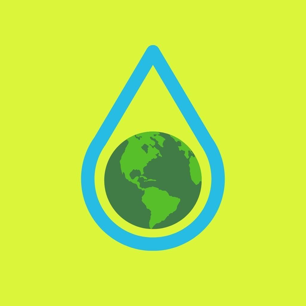Su Envanteri Hesaplama Eğitimi