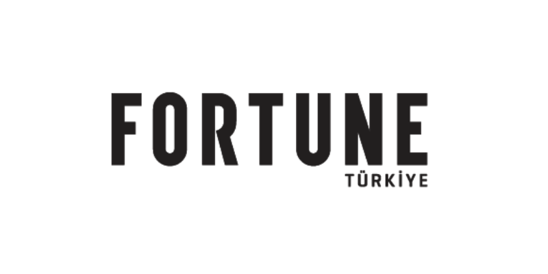 Fortune Türkiye