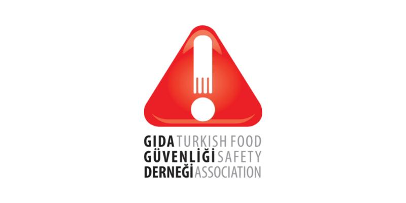 Gıda Güvenliği Derneği