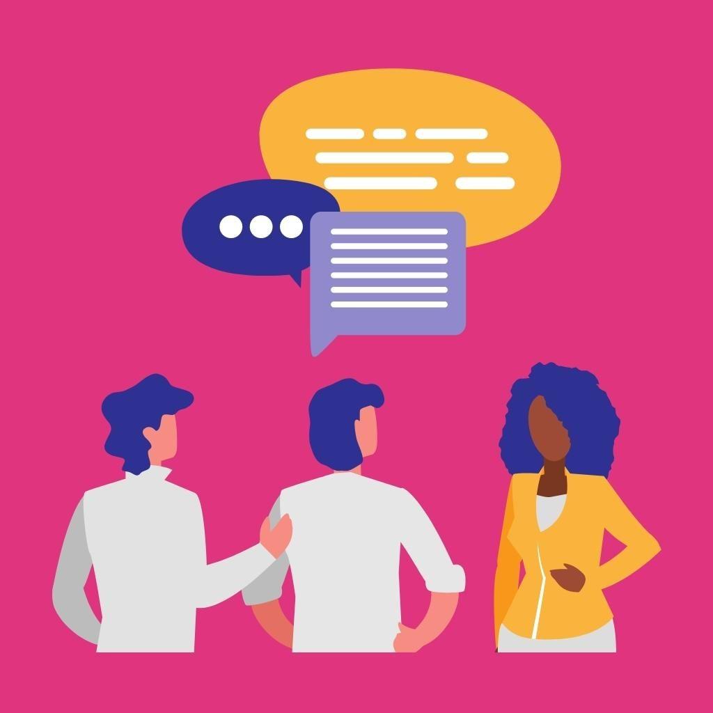 Yeni Dünya Düzeninde Sosyal Marka Eğitimi