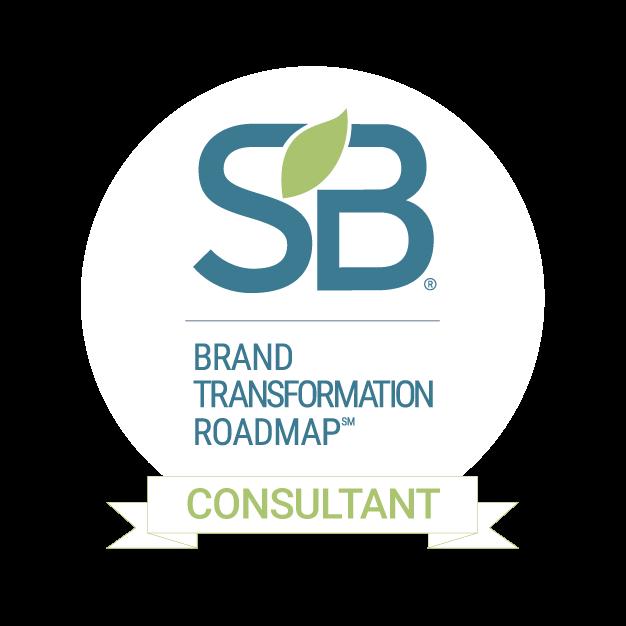 SB Affiliate Member Badge
