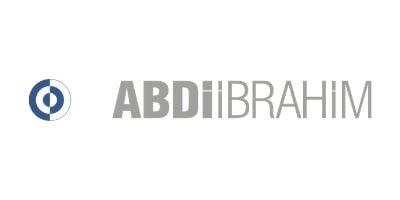 Abdi İbrahim