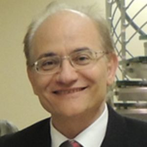 Ahmet Altındişli