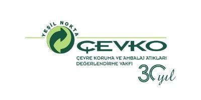 ÇEVKO