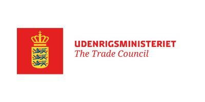 The Trade Council Denmark