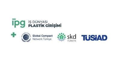 İş Dünyası Plastik Girişimi