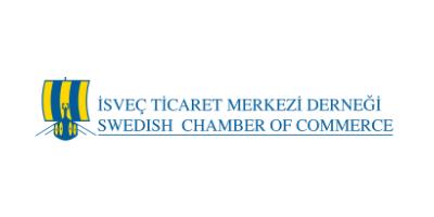 İsveç Ticaret Merkezi Derneği