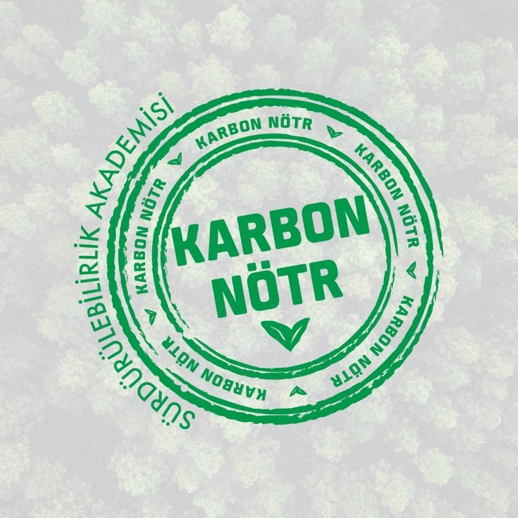 Karbon Ayak İzi