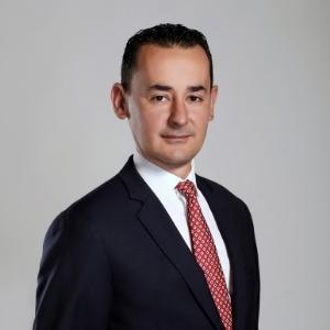 Kutay Kartallıoğlu