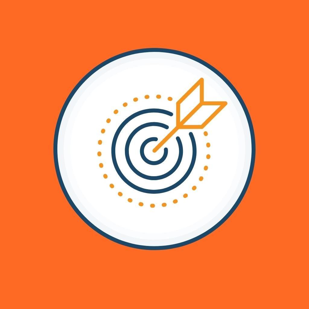 Marka Amacından Amaçlı Şirkete: Purpose