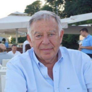 Murat Yasa