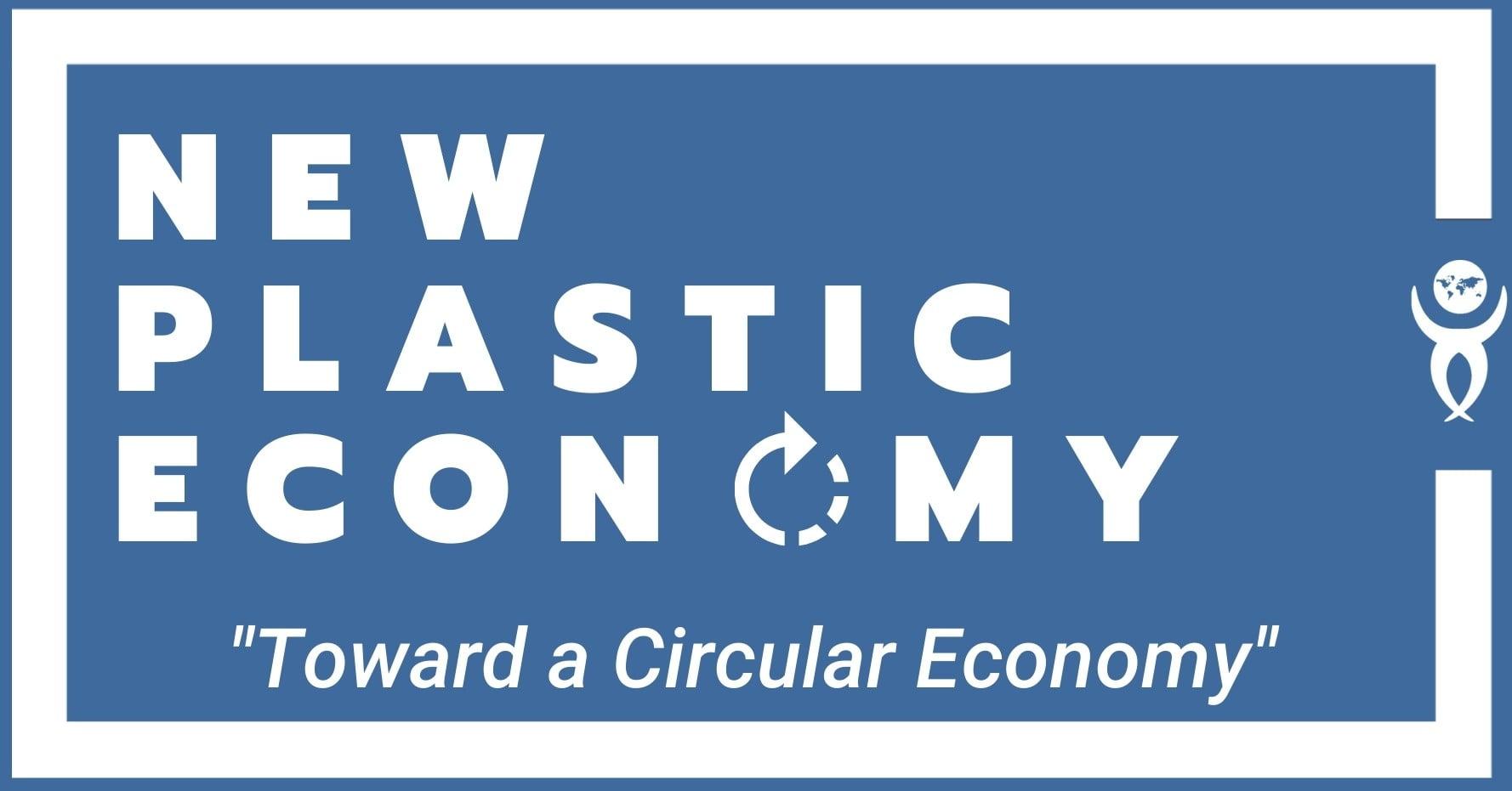 New Plastic Economy