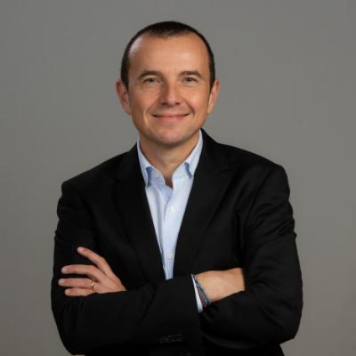 Olivier Blum
