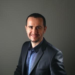 Orhan Irmak