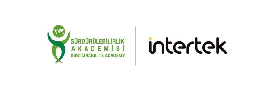 Sürdürülebilirlik Akademisi İntertek