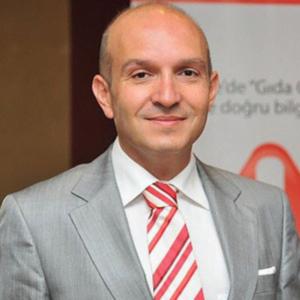 Samim Şener