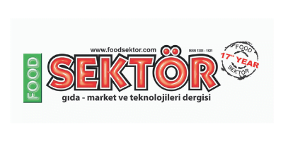 Food Sektör