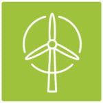 İklim Değişikliği ve Kaynak Verimliliği