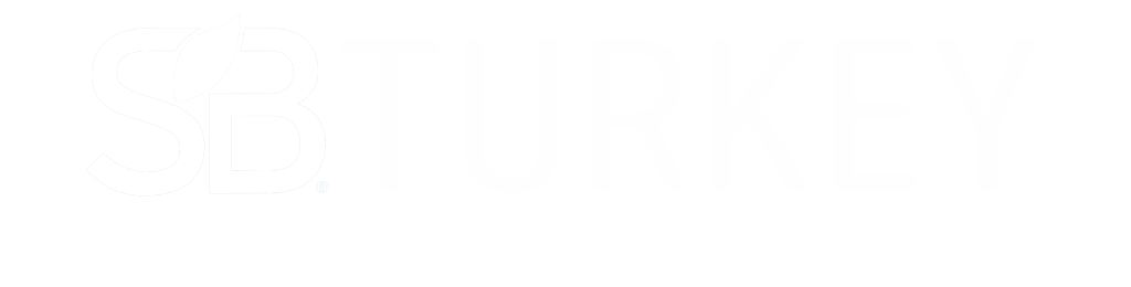 Sustainable Brands Turkey