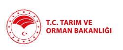 T.C. Tarım ve Orman Bakanlığı