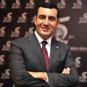 Yavuz Eroğlu