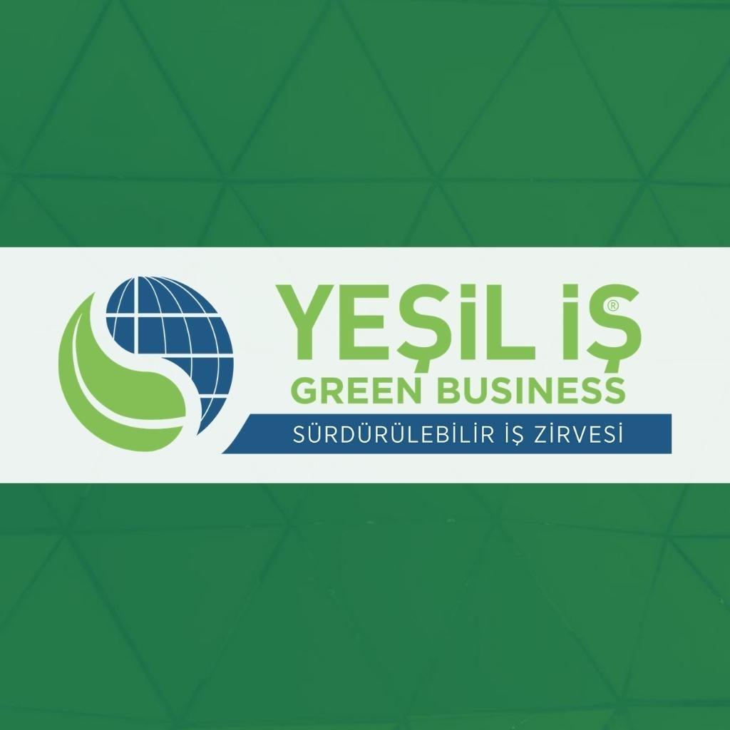 Yeşil İş 2021