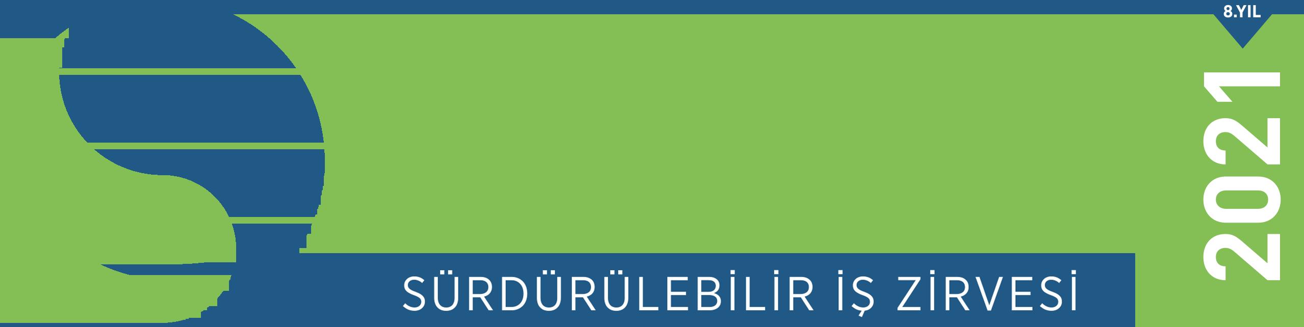 Yeşil İş Sürdürülebilir İş Zirvesi